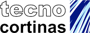 Blog | Tecnocortinas