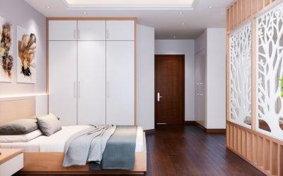 Claves para diseñar una casa de estilo moderno