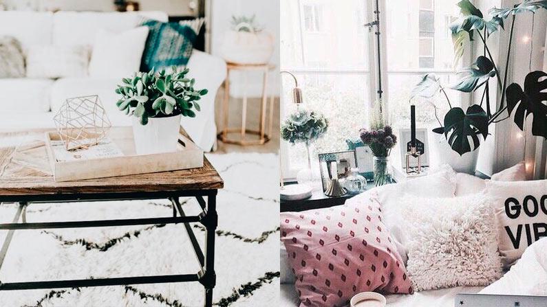 Estilo hygge: descubre cómo incluirlo en tu hogar