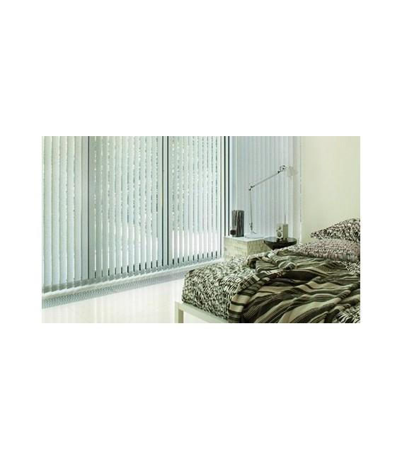 Comprar cortinas verticales pe4000 precios online for Cortinas verticales precio