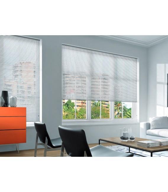 comprar-cortinas-venecianas-aluminio-online