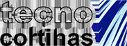 Consejos y novedades en cortinas y estores Tecnocortinas