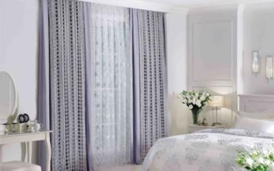 ¿Por qué cortinas a medida?