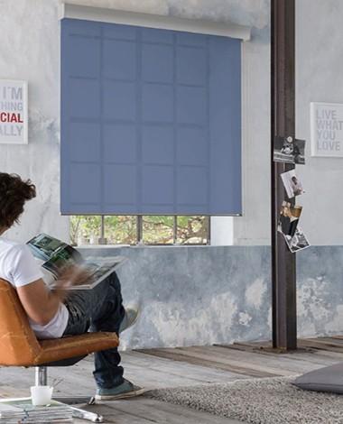 Compra online Estores enrollables translúcidos